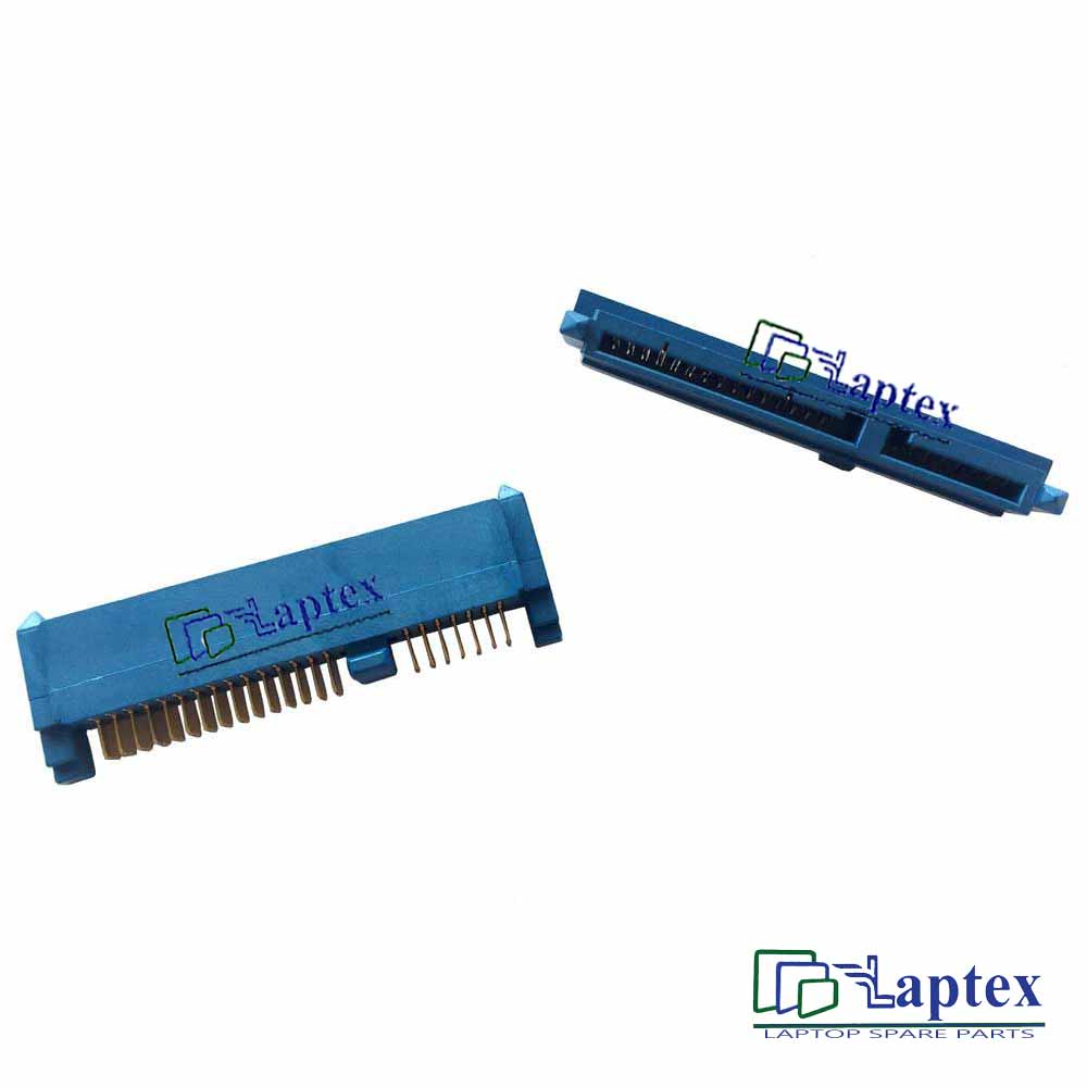 Laptop HDD Connector For Dell Vostro V3400